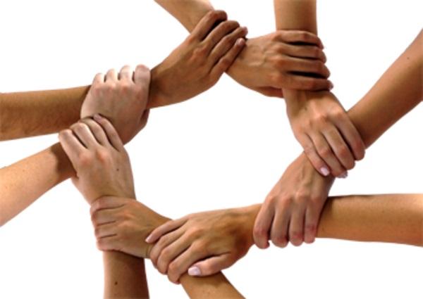Psychosomatik - eine interdisziplinäre Betrachtungsweise, die den Menschen und all das, was das Leben mit sich bringt, in den Mittelpunkt stellt.